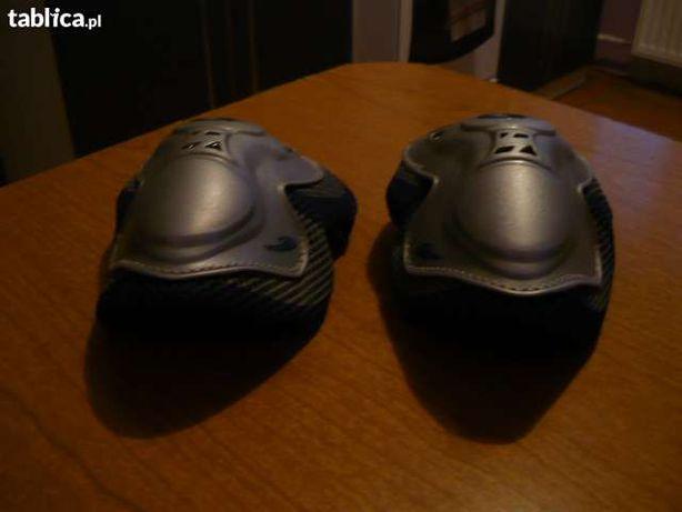 Zestaw ochraniaczy UFO
