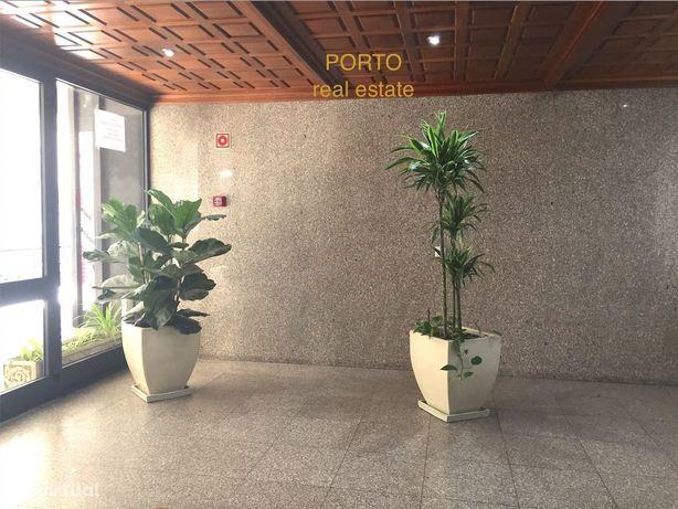Escritório Santa Catarina, vista incrível! Wc privativo e garagem