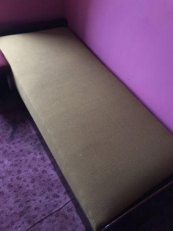 Oddam kanape nie rozkladana