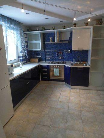 Продам 1-комнатную с ремонтом в центре Таирова на Глушко (1-6)