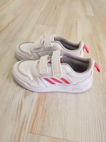 Buty Adidas rozmiar 29 używane