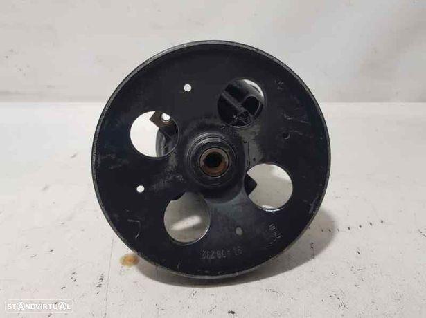 90473169  Bomba de direcção OPEL TIGRA (S93)