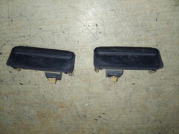 Audi a3 8l a4 b5 LIFT FL przycisk mikrostyk klapy tyl lewy lub prawy