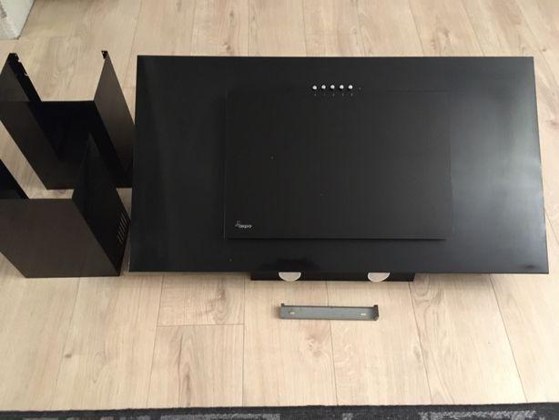 Okap kuchenny Akpo 90 cm