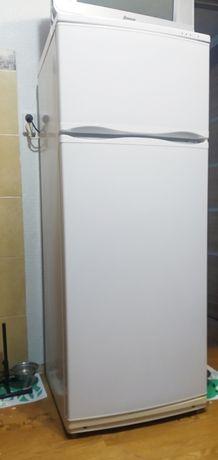 Холодильник Атлант Срочно 4000 торг