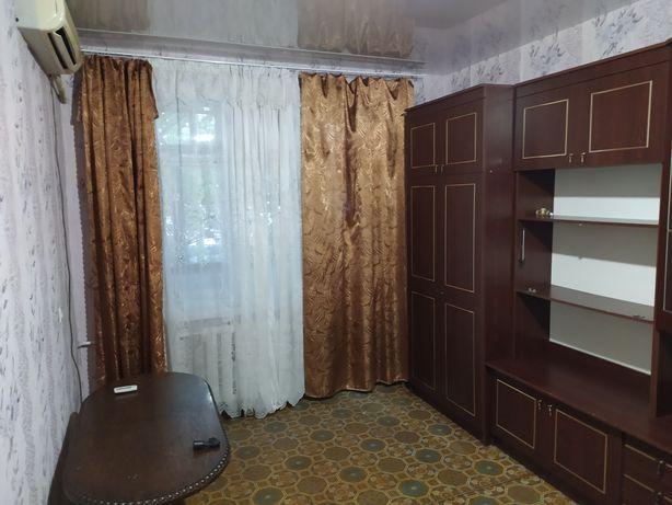Сдам 1-к. квартиру на углу пр.Слобожанский ул.Калиновая