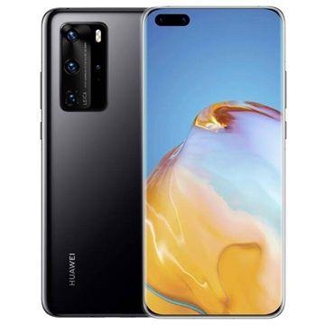Huawei p40 pro (ler descrição) por iPhone