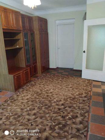 Сдам 2-комнатную квартиру, район ХБК, ул. Кулика
