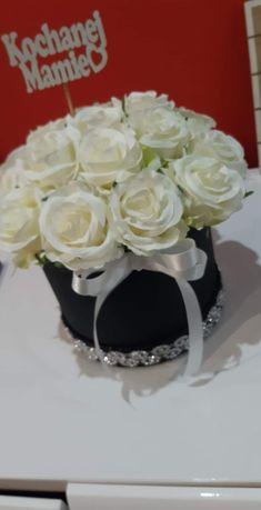 Flower boxy na różne okazje