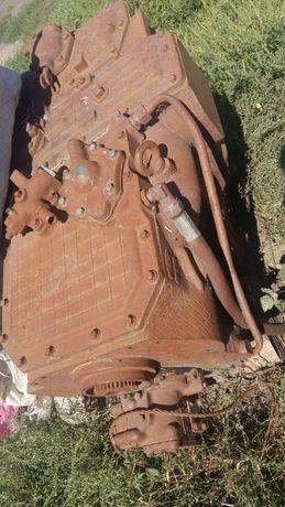 Коробка Т-150 (після кап. ремонту)