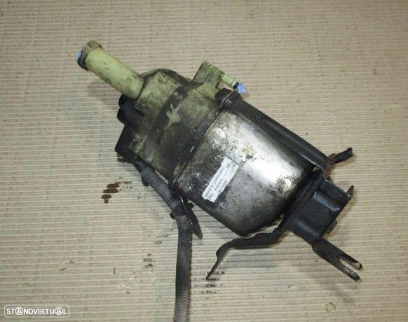 Bomba de direção assistida para Opel Astra G 2.0 dti (2000) 9191970 26078682