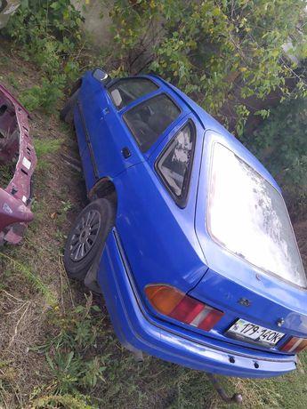 Продам Форд Сиерра 2,3 дизель 1985 г