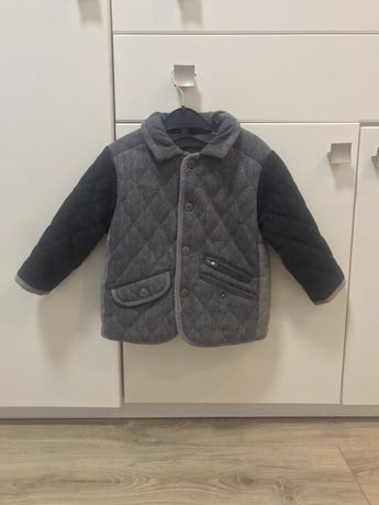 Куртка пальто курточка next