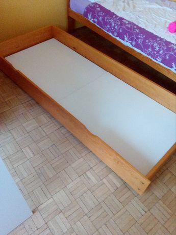 skrzynia pod łóżko