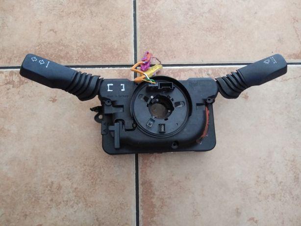 Przełącznik zespolony Opel ASTRA H ZAFIRA B
