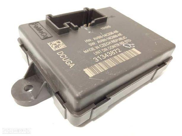 31443872 Módulo eletrónico VOLVO V60 I (155, 157) 2.0 D3 D 4204 T9