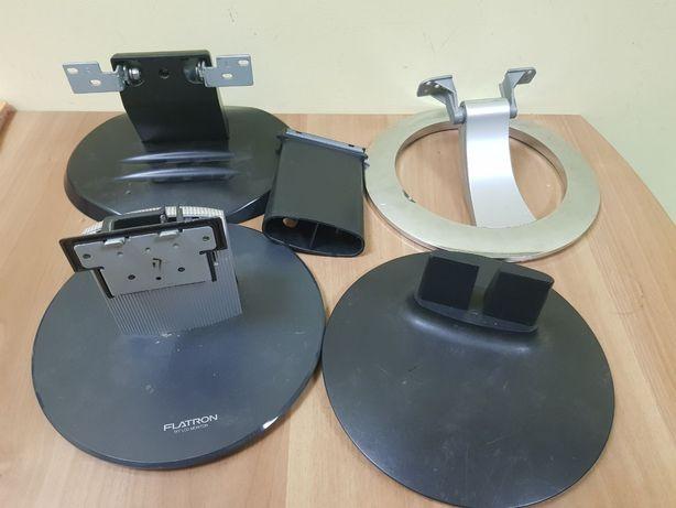 Підставка для монітора 4 шт 100грн, нога, тримач