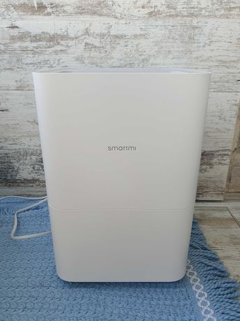 Увлажнитель воздуха Xiaomi SmartMi Humidifier 2 White (CJXJSQ02ZM)