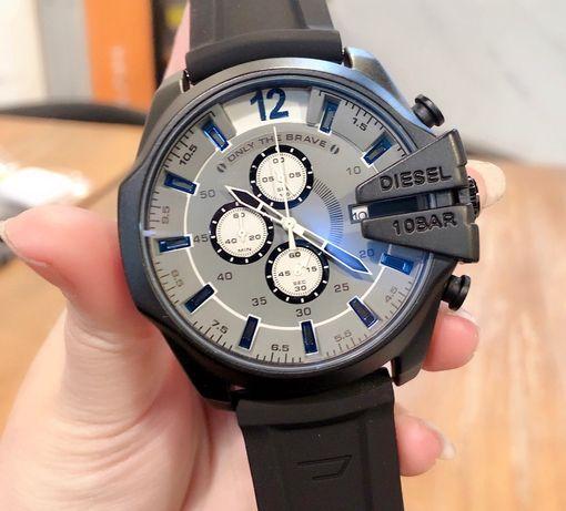 Продам годинники (часы) Diesel