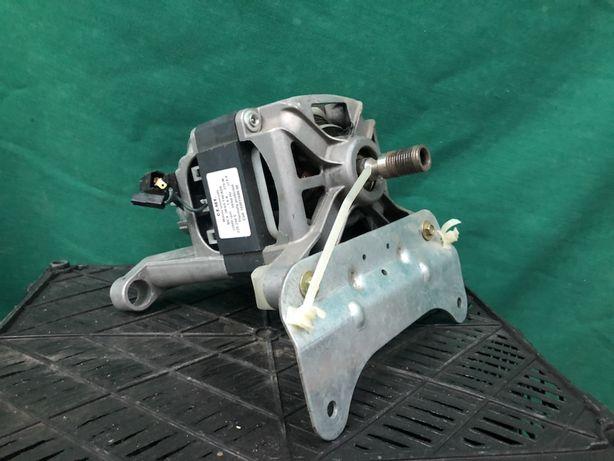 Двигатель,движок,мотор стиральной машины Indesit, Ariston, LG, Zanussi