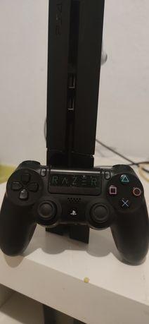 LER descrição PS4 1tb