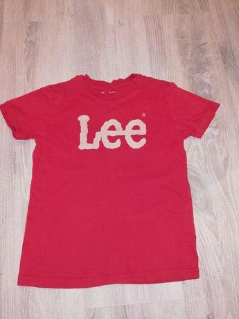 Koszulka Lee