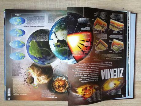 Atlas świata Reader's Digest