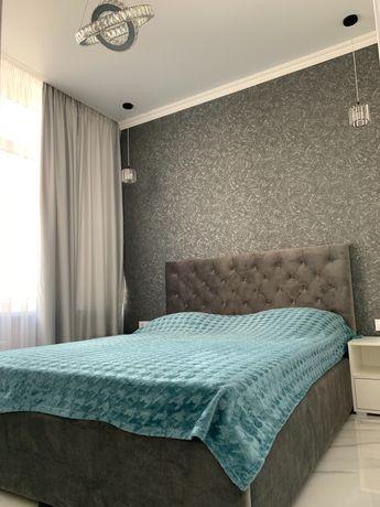 Сдам стильную 1 комнатную квартиру, Аркадия, Ул. Каманина на длительно