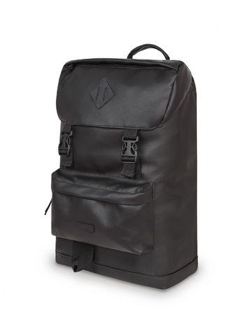 • Качественный городской рюкзак • ТОП ПРОДАЖА с доставкой Рюкзак