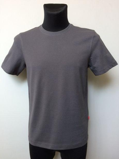 koszulka t-shirt engelbert strauss S-3XL struś różne kolory f.Vat BECK
