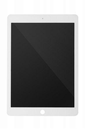 Wyświetlacz Ekran Dotyk Apple Ipad Pro 9.7