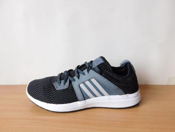 Классные кроссовки Adidas 38,5 р. стелька 25 см