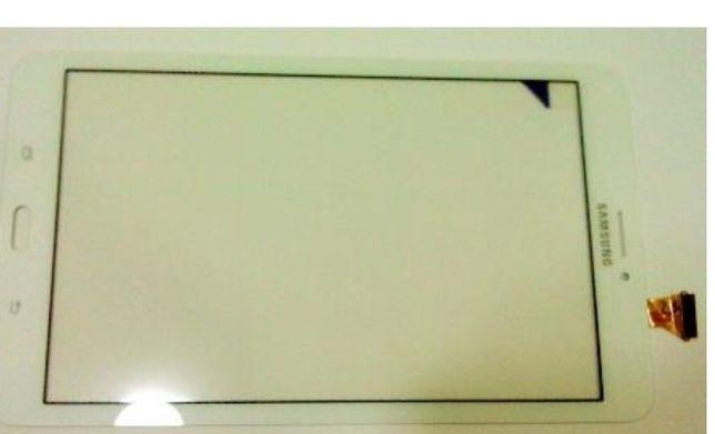 Ecra display Samsung galaxy tab E 8.0 varios modelos