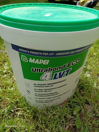 Klej Mapei Ultrabond Eco 4 LVT