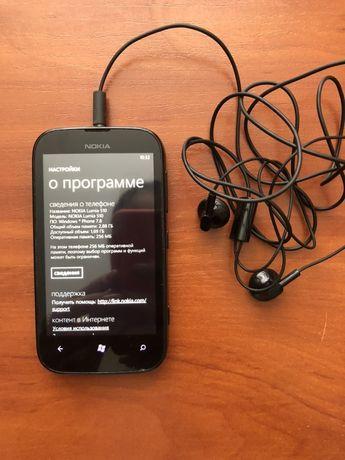 Nokia Lumia 510 Original