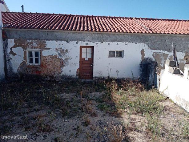 Moradia Rústica, Camarnal - Alenquer