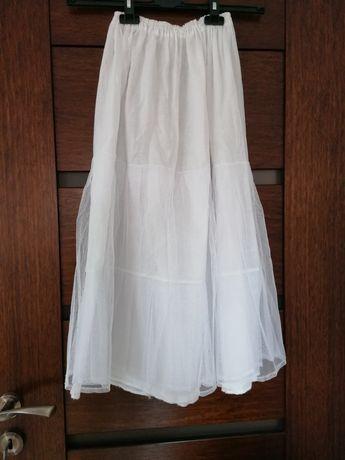Halka do sukienki/alby (140)