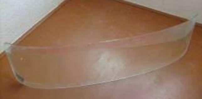 Лобовое стекло (ветровое)ЗИЛ 130, 131,(скло лобове зіл 130,131зіл гя)