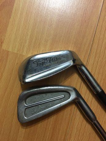 Клюшки для гольфу