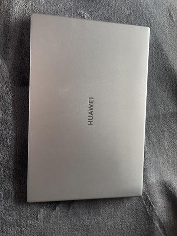 HUAWEI MateBook D14 / AMD Ryzen 5/ 8GB / 512GB SSD