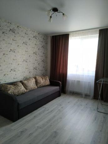 Оренда 2 кімнатної квартири з ремонтом на Сихові