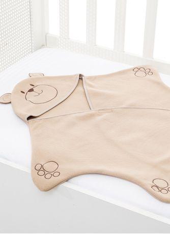Спальник спальный мешок