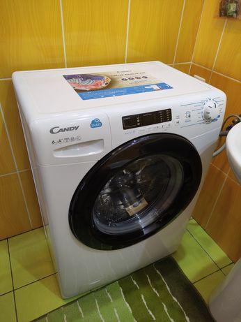 Продам стиральную машину в отличном состоянии!