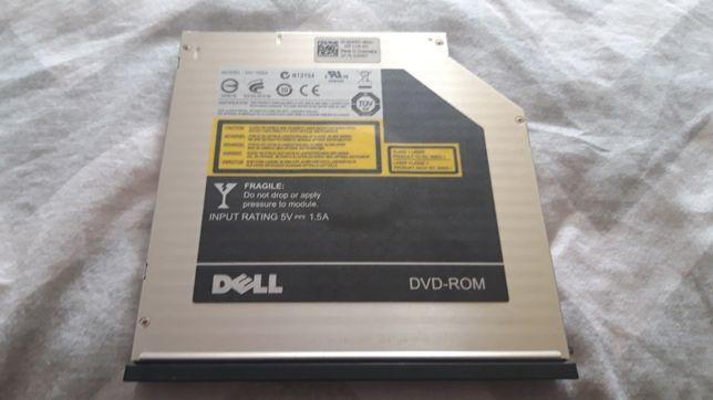Dell dvd-rom ( DV-18SA )