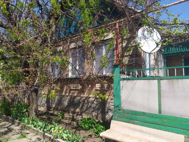 Продается дом по ул.Загородняя в р-не Молокозавода