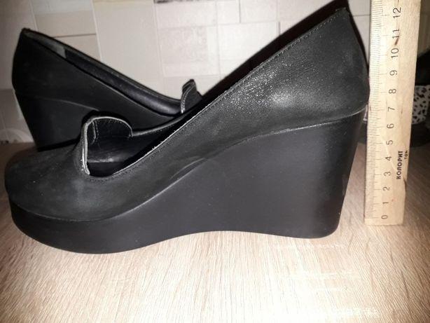 Женские туфли marani magli турция