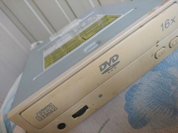 Дисковод AOpen DVD1648