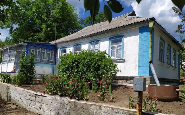 Продам будинок в с.Литвинець
