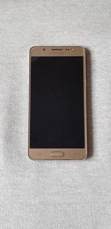 Samsung Galaxy J5 bardzo dobry stan