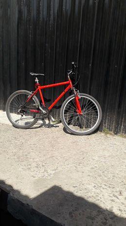 Продам свого велосипеда